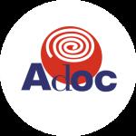 Logo_Adoc
