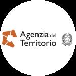 Logo_Agenzia_Territorio