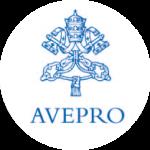 Logo_Avepro