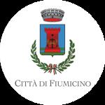 Logo_Citta_Fiumicino