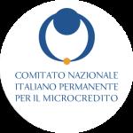 Logo_Comitato_Nazionale_Microcredito