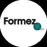 Logo_Formez