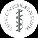 Logo_Istituto_Superiore_Sanita