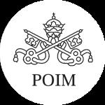 Logo_Poim