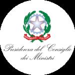 Logo_Presidenza_Consiglio_Ministri