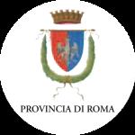 Logo_Provincia_Roma