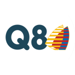 Logo_Q8