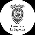 Logo_Sapienza