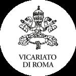 Logo_Vicariato_Roma